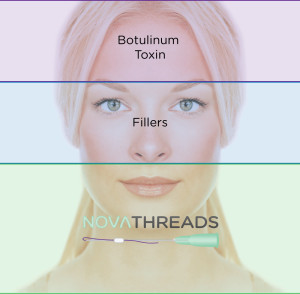 botox-filler-threads