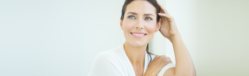 laser skin resurfacing and facial rejuvenation